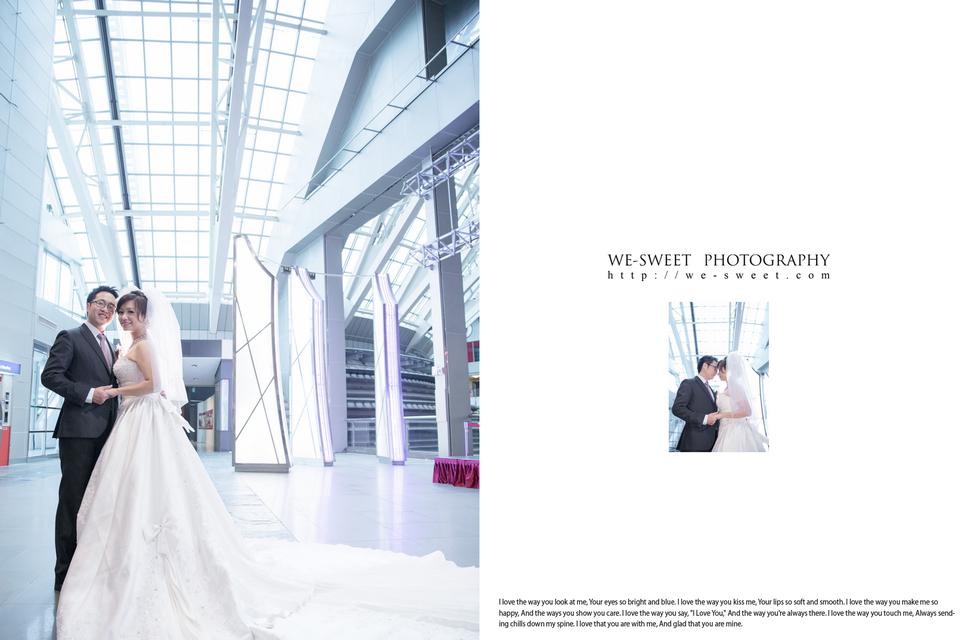 台北桃園婚禮記錄-079.jpg