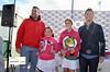 """valderde martinez y gonzalez martinez campeonas consolacion alevin femenino campeonato provincial padel menores malaga el consul enero 2013 • <a style=""""font-size:0.8em;"""" href=""""http://www.flickr.com/photos/68728055@N04/8408815855/"""" target=""""_blank"""">View on Flickr</a>"""
