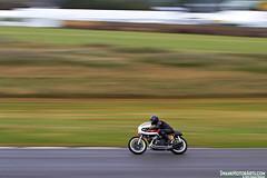 1954 Gilera 4 (autoidiodyssey) Tags: england bike race vintage westsussex 4 1954 motorcycle goodwood chichester gilera revival goodwoodrevival gordonrussell barrysheenememorialtrophy philsharpe 2012goodwoodrevival