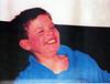 Paul Degnan 1991
