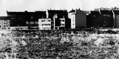 Image titled Conisborough Road Easterhouse 1963
