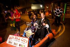 130126_chewbacchus_0245 (ig9d9) Tags: louisiana neworleans parade scifi mardigras chewbacca marigny petermayhew chewbacchus