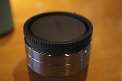 Sony E-mount (shinnygogo) Tags: show japan photography international imaging yokohama feb kanagawa  pacifico cipa     2013 cpplus   cp2013