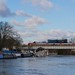 Staines-upon-Thames, UK
