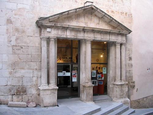 Centre Miró - Mont-roig del Camp