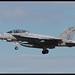 F/A-18F Super Hornet - 166462 / 237 - VFA-106 - US Navy