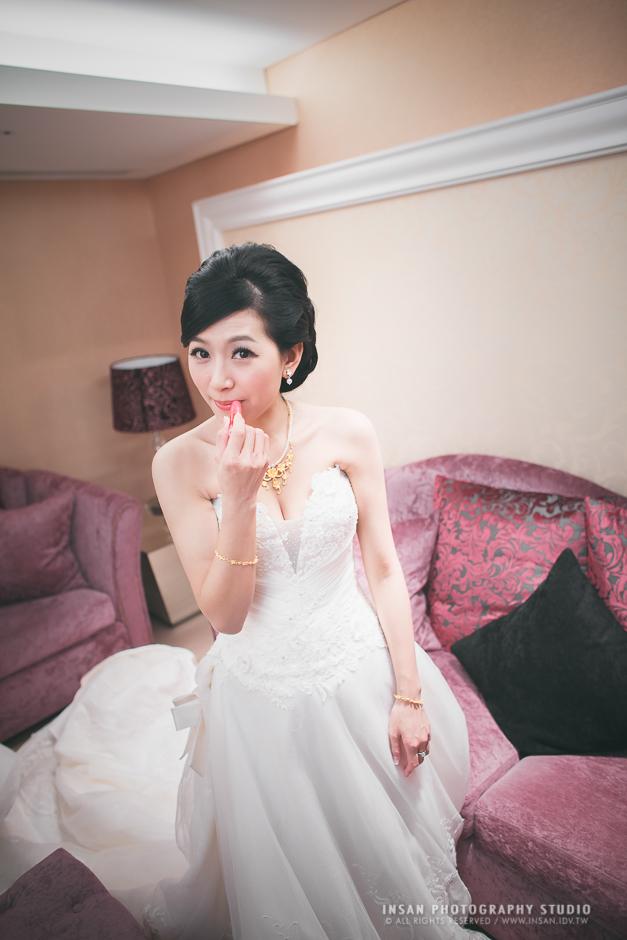 wed20121109_0612