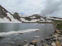 Sambaksar- Gaal Valley (Zain's) Tags: sambaksar gaal valley gittidas kpk pakistan
