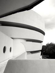Detalle fachada (rodrigorama) Tags: newyork estadosunidos museo