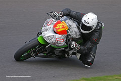 BSB Cadwell 27 Aug 2016 (5) (Kate Mate 111) Tags: bike british motorsport motorbike motorcycle motoracing motorracing bsb superbikes britishsuperbikes lincolnshire cadwell themountain competition crash circuit forces airforcereserves honda uk national racing raf racingcircuit suzuki team yamaha cadwellpark