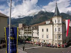 Meran/Merano (Matt H. Imaging) Tags: matthimaging meran merano tourist italy sudtirol altoadige konicaminolta dimagea2 dimage a2 explore explored