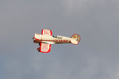 Winterton Model Show 2016 (Richard Brothwell) Tags: aircraft model planes modelaircraft winterton lincolnshire canoneos70d richardbrothwell canon70d sigma150500mmf563dgoshsm sigma150500 sigmalenses wintertonmodelflyingclub wintertonmodelshow wmfc radiocontrol radiocontrolaircraft aeroplanes