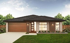 Lot 2073 Willowdale, Leppington NSW