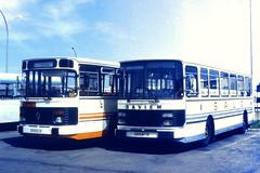 Slide 075-48 (Steve Guess) Tags: paris france bus sts savigny