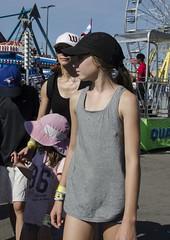 D7K_8585_ep (Eric.Parker) Tags: cne 2016 canadiannationalexhibition fair fairgrounds rides ferris merrygoround carousel toronto fairground midway6 midway funfair