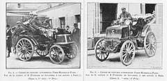 1896-10-24. Le Genie civil__07 1 (foot-passenger) Tags: 1896 bnf gallica legeniecivil bibliothquenationaledefrance