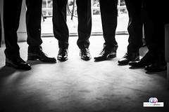 HZP-Jana-Philip-2-38 (hochzeitsphotos-eu) Tags: fotograf hochzeit hochzeitsfoto hochzeitsfotograf hochzeitsfotografie hochzeitsfotos hochzeitsphotos jana janaundphilip philip weintor wedding weddingphotography