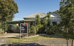 19 Henry Street, Corowa NSW
