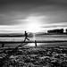 Late+-+Stonehenge%2C+England+-+Black+and+white+street+photography