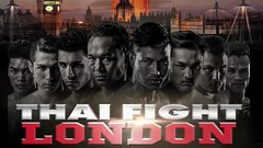 Liked on YouTube:  11  2559 Thaifight London 11 September 2016 HD [Teaser] (Digitaltv-Thaitv) Tags: digitaltvthaitv youtube  11  2559 thaifight london september 2016 hd teaser