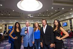 Shuffle Up & Deal (World Poker Tour) Tags: worldpokertour wpt maintour wptlegendsofpokerseason20162017 thebicyclehotelcasino bellgardens ca usa