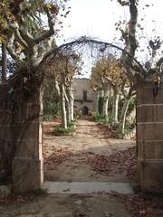 """Can Bellsolell de la Torre <a style=""""margin-left:10px; font-size:0.8em;"""" href=""""http://www.flickr.com/photos/134196373@N08/29227306702/"""" target=""""_blank"""">@flickr</a>"""