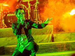 Ghost-323.jpg (douglasfrench66) Tags: satanic ghost evil lucifer sweden doom ohio livemusic papa satan devil dark show concert popestar cleveland metal