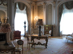 The Drawing Room (Terry Hassan) Tags: interior luxury design livingroom sumptuous beauty room drawingroom usa florida palmbeach miami whitehall flaglermuseum museum mansion