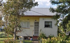 9 Oberon Street, Eugowra NSW