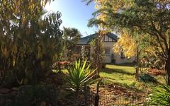 4578 Great Western Highway, Glanmire NSW