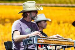 Jamey Johnson (aka Buddy) Tags: 2016 summer farm aid jamey johnson concert music bristow va og