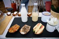 fartukarte-2-edicion-ribadesella-paseo-de-la-grua-asturias-comida
