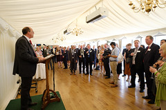 20160912_125332A (IPAAccountants) Tags: secondary select ifa centenary house commons london uk gbr september 2016 ipa institute financial accountants public