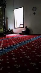 #cami #mosque #sakarya #turkey #trkiye #kuran #islam #quran (serkanakdeniz) Tags: quran sakarya cami trkiye kuran mosque turkey islam