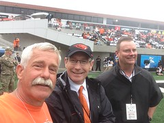4210AthleticDirector (sampers56) Tags: reser stadium football game