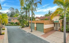 17/19 Merlin Terrace, Kenmore Qld