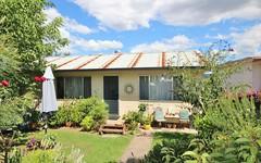 Duplex 1 & 2/14 Brunker Street, Pambula NSW