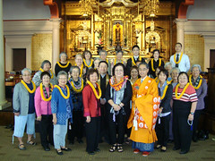 "2012-2014 HI Federation BWA Installation • <a style=""font-size:0.8em;"" href=""http://www.flickr.com/photos/145209964@N06/29693267762/"" target=""_blank"">View on Flickr</a>"