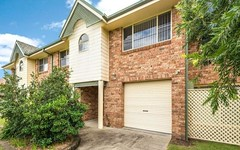 2/1 Knotts Close, Grafton NSW