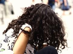 (Fabrizio Margiotta) Tags: bologna italy italia fotografia photography photos homeless hair girls girl traveling travel landscape down dusk viaggiare music tramonto outside light clochard