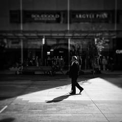 Everyday #Adelaide No. 363 (michellerobinson.photography) Tags: michellerobinson michmutters streetphotography streetlife streetphoto blackwhite blackwhitephotography bw lightandshadows light shadows angles iphone6plus editedonipadair snapseed procameraapp people everydayeverywhere adelaide southaustralia australia everydayaustralia citylife cityliving urban urbanliving monochrome
