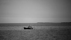 IMG_0024 (www.ilkkajukarainen.fi) Tags: laiva vene meri vesi mustavalkoinen helsinki suomi finland eu europa scandinavia visit