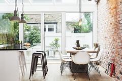 11252787 (mraqcarvalho) Tags: stool rustic retro modern light lamp kitchen industrial glass furniture design decoration chair bar summer window wood br