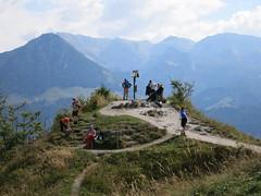 Grnstein IMG_2814 (titus17) Tags: berg alpen nationalpark berchtesgaden knigsee