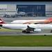 A330-343   Cathay Dragon   B-HYQ   HKG