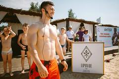 021_2016-05-30-13-26-14-Егоров