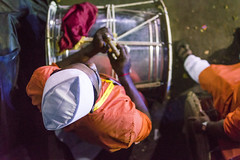 15/19. Dhol Tasha - Ganeshotsav - Pune - 2016 (Anant N S) Tags: maharashtra pune india indianfestival ganpati ganeshotsav ganesh ganeshvisarjan 2016 festival dhol tasha streetphotography streetportraiture portrait