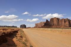 Monument Valley (mark willocks) Tags: monumentvalley