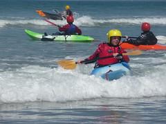 Surf Trip 2012 - Devon