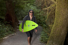 6002.3 Green Board (eyepiphany) Tags: beach oregon manzanita cooldude oldgrowth smugglerscove oswaldstatepark oregonbeaches manzanitaoregon shortsandsbeach greenboard summerlife shortsandbeach oregontourism surfingspot bestplacestosurf bestplacestosurfinoregon oregonbeachtowns hotsurfingspots hikingsurfer surferonthetrail tappingthsource